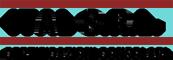 Ital Srl Logo
